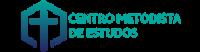 Centro Metodista de Estudos | 8RE-Associação da Igreja Metodista